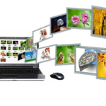 Contenuti digitali per la didattica