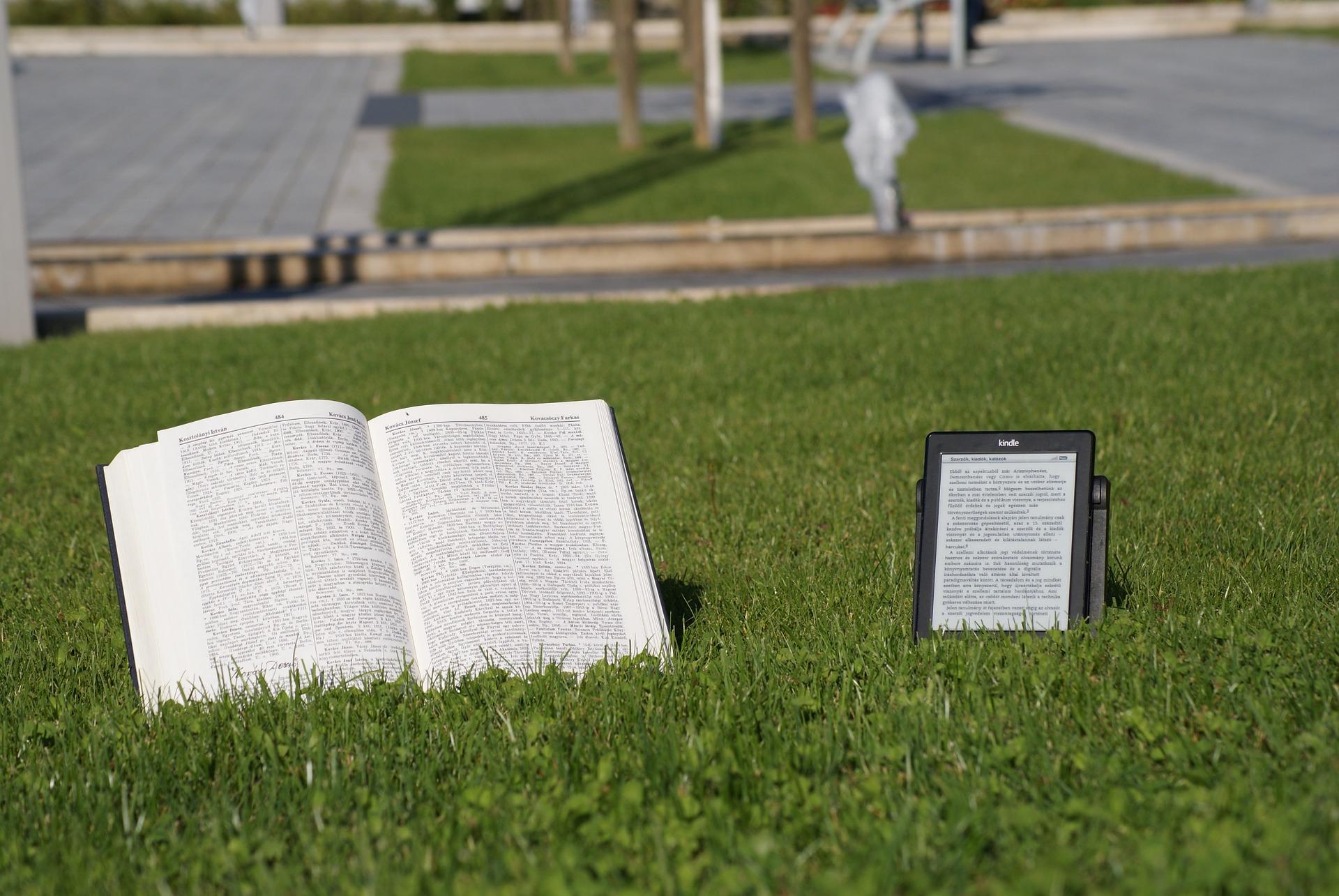 E-BOOK: UTILIZZO, CREAZIONE, PUBBLICAZIONE CONSAPEVOLE